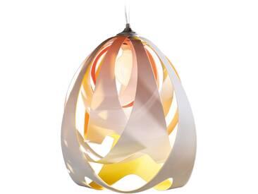 SLAMP - Goccia Di Luce Leuchte - fire