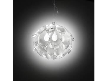 SLAMP - Flora Suspension Lamp - small - White