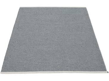 Pappelina - Mono Granit/ Grey -