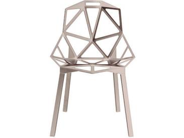 Magis - Chair One - weiss