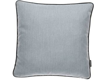 Pappelina - Outdoor Cushion Ray Storm -