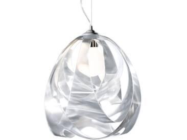 SLAMP - Goccia Di Luce Leuchte - prisma
