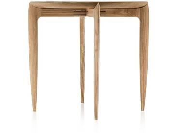 Fritz Hansen - Foldable Tray Table 1958