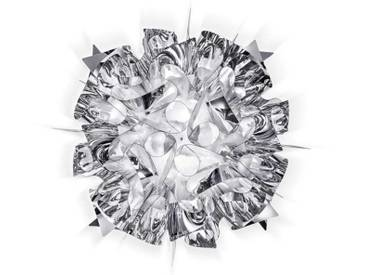 SLAMP - Veli Silber Mini
