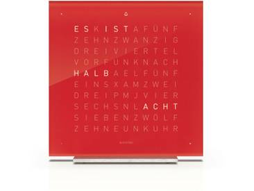 Biegert&Funk - Qlocktwo touch - DE - Wecker