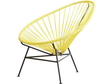 OK Design - Acapulco Stuhl - Yellow