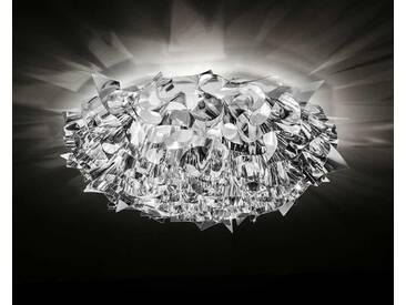 SLAMP - Veli Silber Large