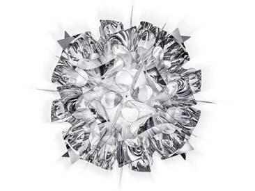 SLAMP - Veli Silber Deckenleuchte