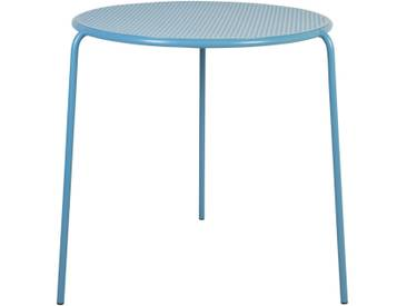 OK Design - Point Tisch - Pigeon Blue