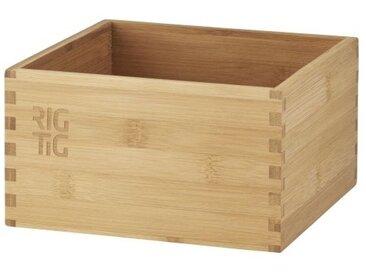 Rig-Tig - WOODSTOCK Aufbewahrungsbox - klein