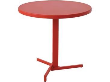 Emu - Runder Tisch Mia