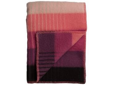 Roros Tweed - Asmund Gradient Decke