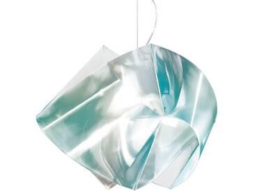 SLAMP - Gemmy Suspension Prisma - emerald