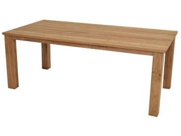PLOß, Loft-Tisch Laredo, 160x100 cm,
