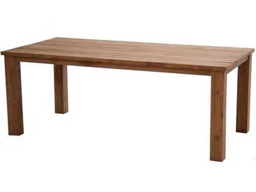PLOß, Loft-Tisch Laredo, 200x100 cm,