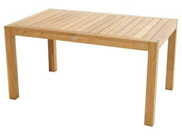 PLOß, Loft-Tisch New Haven, 120x80 cm,
