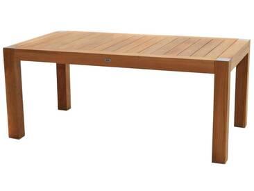 PLOß, Loft-Tisch Bromo, 180x100 cm,