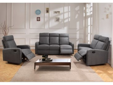Couchgarnituren Online Entdecken Moebelde