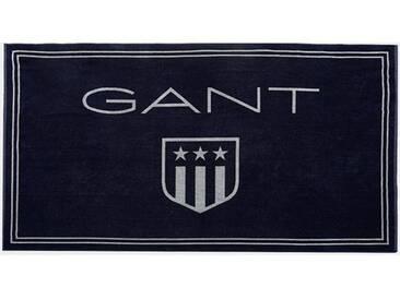 GANT Shield Strandtuch