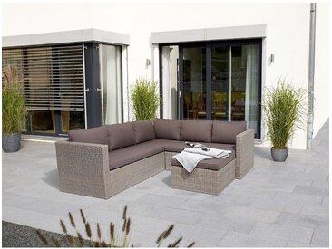 Gartenmöbel Outlet Outdoor Möbel Rattanmöbel Mehr