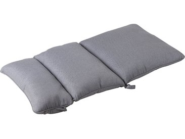 Sitz- und Rückenkissen für Relaxsessel-Set Lovelaceville
