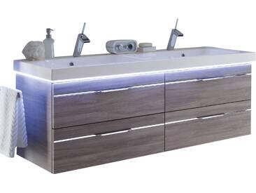 Pelipal Balto Waschtisch mit Unterschrank 148 cm