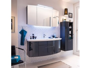 Badmöbel & Badezimmereinrichtung kaufen | moebel.de