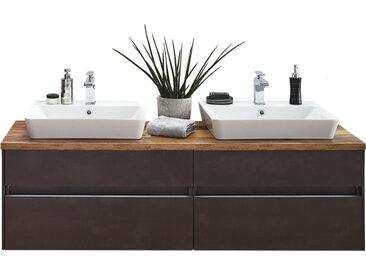 Waschbecken für Dein Badezimmer online bestellen | moebel.de