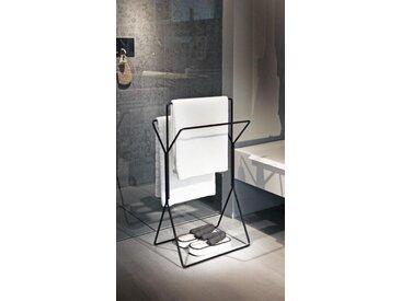 Passende Handtuchhalter Für Dein Bad Finden Moebelde
