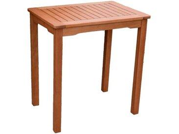 Tische Fur Den Balkon Moebel De