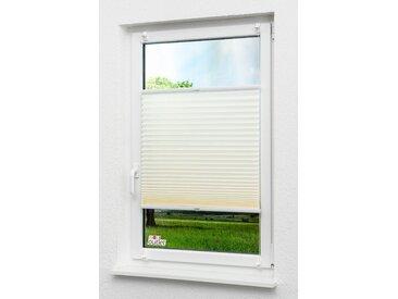 Bevorzugt Jalousien & Rollos für alle Fensterformen kaufen | moebel.de WD56
