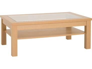 Salontisch Certo  - 118x45x73 cm