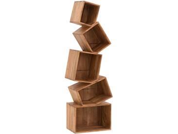 Regal Balance N/A - 55x165x32.5 cm