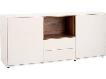 Sideboard Ambiente mehrfarbig - 180x80x45 cm