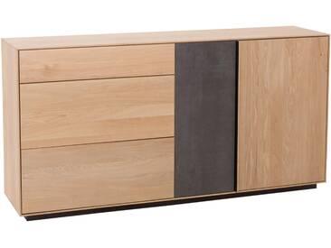 Sideboard Terso  - 172.2x88x42 cm