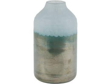 Vase Molato Glas