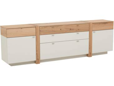 Sideboard Atami  - 256x78x43 cm