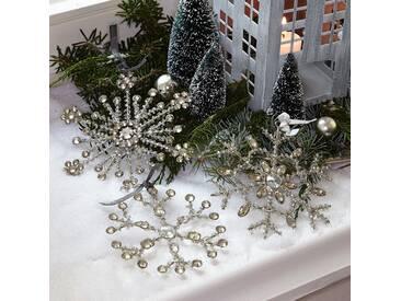 Weihnachtsschmuck 3er Set Gabriac