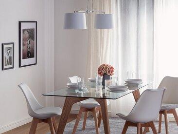 Schlafzimmerlampen preisgünstig online bestellen | moebel.de