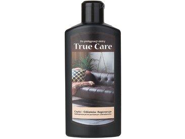 Pflegemittel für Ledermöbel 250 ml TRUE CARE
