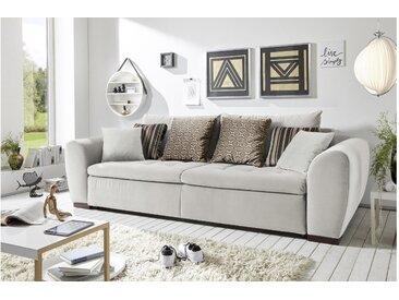 JUSTyou Wisconsin Einzelsofa Sofa Couch Beige