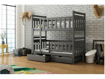 Kinder Etagenbett Versetzt : Etagenbetten online finden und vergleichen moebel.de