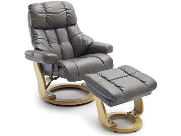Xxl Sessel Zu Attraktiven Preisen Online Kaufen Moebelde