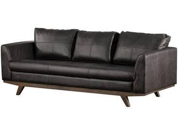 Sofa Moments black