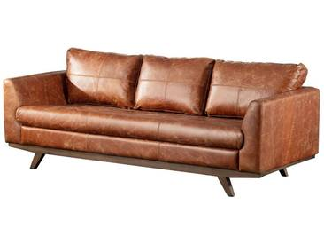 Sofa Moments ginger