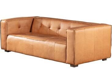 Sofa Venito brown