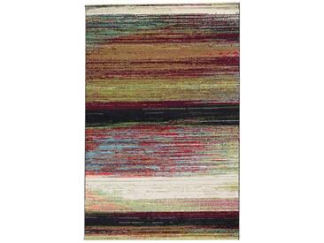 Teppich Modern Impression green 160x230cm