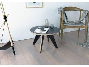 Tisch Couchtisch Rotunda - konfigurierbar