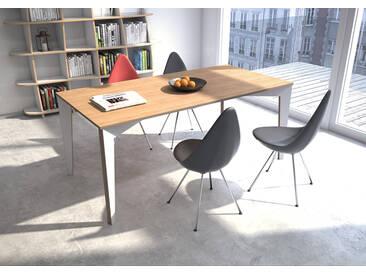 Tisch Esstisch Ornata - konfigurierbar