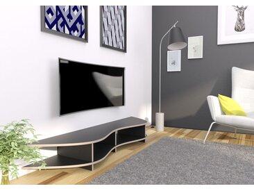 Tv Racks Tv Regale Und Unterteile Online Finden Moebel De